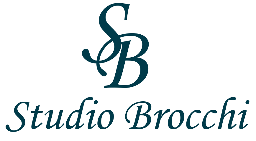 Studio Brocchi